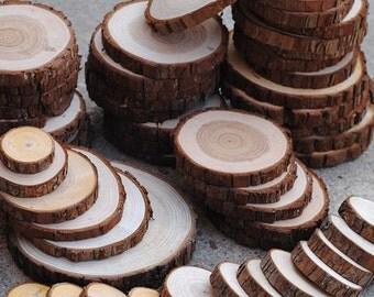 Mini Nature Pine Wood Chips
