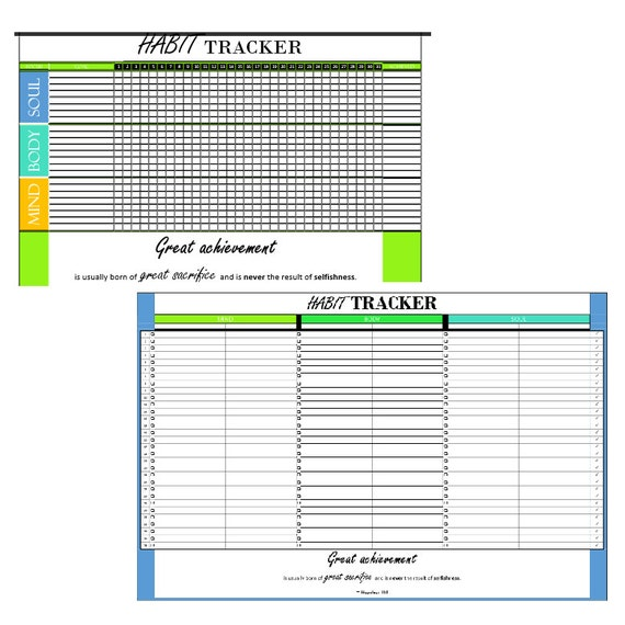 Binder Insert Template Vosvetenet – Binder Spine Template