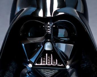 Classic Vader