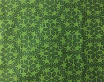 2-1/4 yd. Quilting Cotton from Robert Kaufman Fabrics