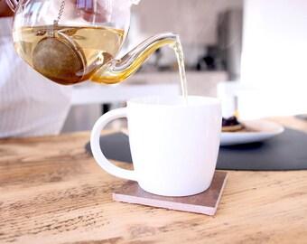 3 Month T-OLOGY Premium Tea Subscription