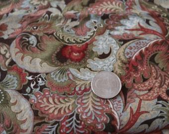 16 Hampton Court Print Cotton