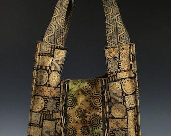 Scrap-bags™ The Original Scrap-bag Sewing Pattern - Downloadable
