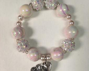 Pearls A Girls Best Friend