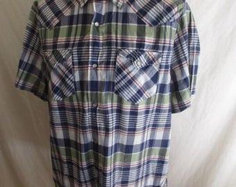 Shirt Ralph Lauren Size XXL to-69%
