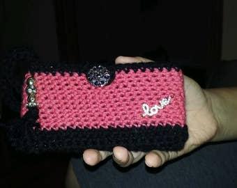 phone case, Accessories