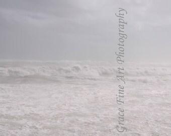 Infinities - Grace Fine Art Photography, A Canadian Company