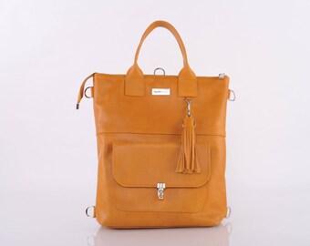 Desert Sylvi Tote Bag