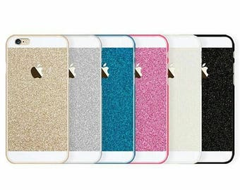 Iphone 5S skins