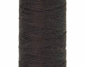 1161-236 Metrosene Poly Thread 50wt 150m/164yds Mousy Gray