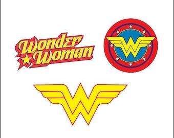 wonder woman svg,justice league,flash,batman,superman,svg,png,eps,dxf,ai,logo,shirt,birthday,invitation,superhero svg,silhouette,cricut