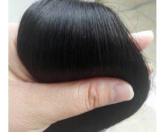 Brazilian Mink Hair Wefts Salon Quality 100% Human Hair