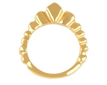 ROCKS Ring