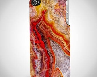 iPhone MARBLE case, marble iPhone 7 case, iPhone 6 marble case, red marble iPhone case, Samsung Galaxy S6 marble case, Galaxy S8 case marble