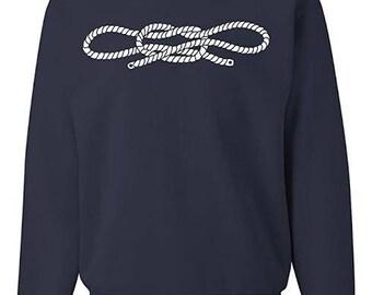 Pablo Escobar Rope Narcos Unisex Sweatshirt (Runs Big)