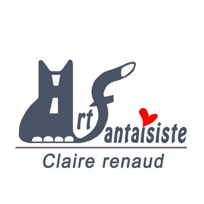 clairerenaud