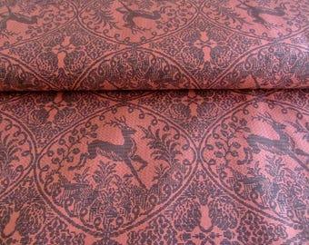 Anna Maria Horner Freespirit Fibers cotton fabric Skipping Stones Lineage