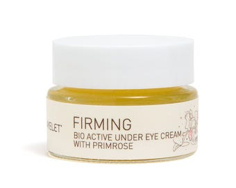 Firming Under Eye Cream| Under Eye Hyaluronic Acid| Caffeine Eye Cream| Puffy Eyes Cream| Dark Circles Cream| Wrinkle Eye Cream| Firming