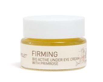 Firming Under Eye Cream| Under Eye Hyaluronic Acid| Caffeine Eye Cream| Puffy Eyes Cream| Dark Circles Cream| Wrinkle Eye Cream| Firming