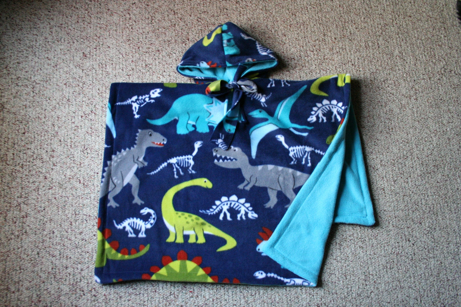 Car Seat Poncho Carseat Cover Blanket Toddlers By Boobercakes