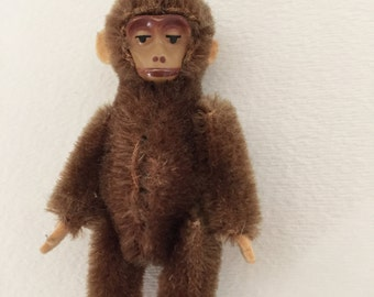 SCHUCO Monkey