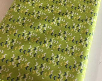 SALE fabric, Sewing fabric, Discount fabric, Fat Quarter, Art Gallery fabrics, Fabric Shoppe 7 dollars a Yard sale