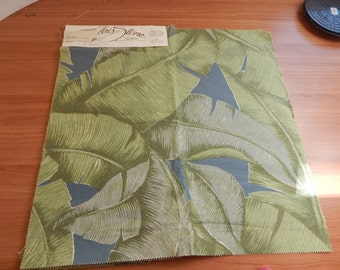 chris stone barkcloth, fabric samples