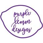 purplelemondesigns