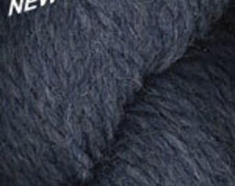 Baby Alpaca Worsted yarn-50 gr skein #7760