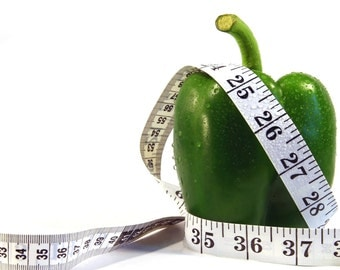 Weight Management Hypnosis CD or MP3 Download