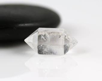 Herkimer Diamond Crystal - 17mm - Herkimer Diamond - Undrilled