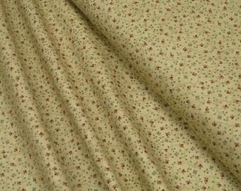 Moda Fabrics Fern Hill Hemp 2185 11 0.54yd (0.5m) 002952