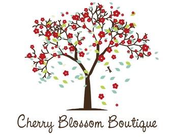 Logo,  Business Cards, Banner, Sticker, Label, Avatar, Letterhead Design, Envelope, Logo, Logo Design, Photography Logo, Custom Logo, OOAK