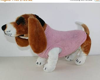 50% OFF SALE madmonkeyknits - Aran Dog Coat Onesie knitting pattern pdf download - Instant Digital File pdf knitting pattern