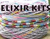 Elixir Kits