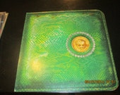 Alice Cooper VG++ vinyl - Billion dollar baby - Original - Vintage lp in VG++ Condition.