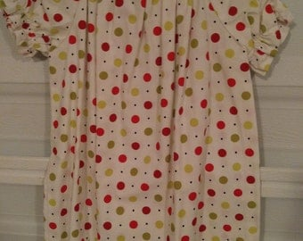 Clearance Dress size 4T