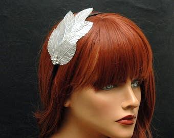 Incredible Greek Goddess Headband Etsy Hairstyles For Women Draintrainus