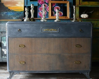 Absolutely Beautiful Dresser