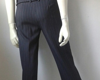 D&G  Trousers from 90s