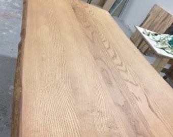 Dining Table tops Sales , several tables nearly half price.