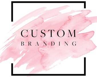 Custom LipSense Branding