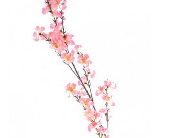 Cherry Blossom Branches 6 pcs