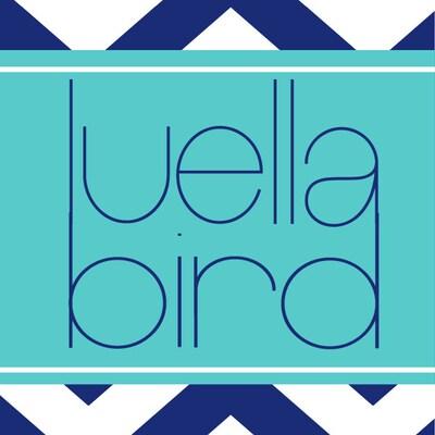 luellabird