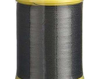 Schappe Spun Sewing Thread #90 / 300m / 188