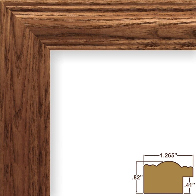 Magnificent Picture Frames 16x24 Elaboration Picture