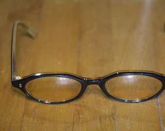 Authentic Paul Smith Rx Glasses