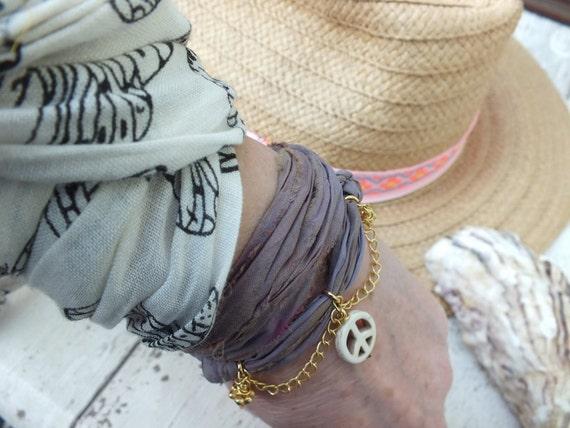 Hippie Jewelry
