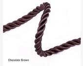 Custom handfasting cord for Paulina