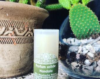 Solid Perfume Essential Oils, Natural Perfume, Wooded perfume, Travel perfume, Essential Oils Solid Perfume Stick